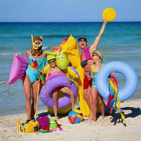 Summer is fun! Summer learning loss? Not so much. (Image Credit: http://whatscookintoday.blogspot.com/2011/05/524-summer-vacation-baby-boomers-health.html)