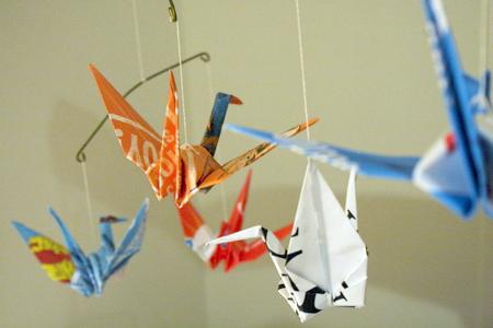 Origami Mobile Tutordoctorwny01