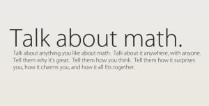 math_lets_talk