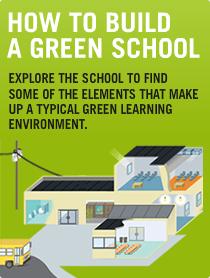 Why Green Schools Tutordoctorwny01