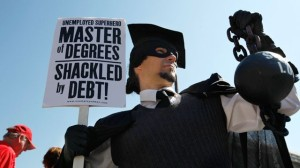 Source: http://abcnews.go.com/Business/report-student-loan-debt-class-2010/story?id=14875515#.UDG8FUR1GFE