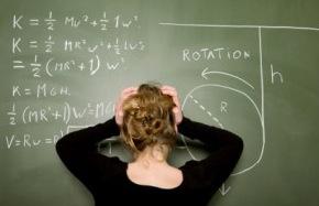 Image Source: http://eideneurolearningblog.blogspot.com/2010/09/choking-under-stress-math-anxiety-and.html