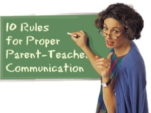 Image Source: http://www.parenthood.com/article-topics/everyday_etiquette_for_parents_and_teachers.html
