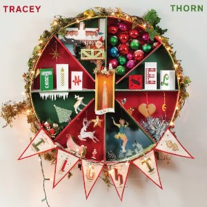 Image Source: http://www.amazon.com/Tinsel-Lights-Tracey-Thorn/dp/B008UFUOH6/ref=sr_1_1?ie=UTF8&qid=1355030223&sr=8-1&keywords=Tinsel+and+Lights