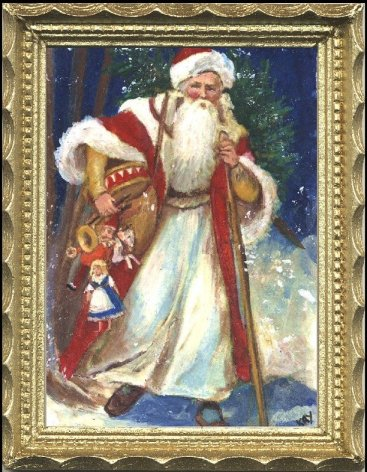 Image Source: http://twenty-firstcenturyhousewife.blogspot.com/2011/12/feast-of-st-nicholas.html
