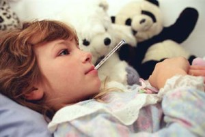 Image Source: http://www.fridayschildmontessori.com/blog/colds-and-flus/