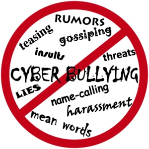 Image Source: http://20112022vg.wordpress.com/2012/04/04/cyber-bullying/