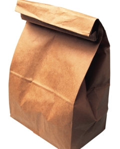 Image Source: http://tutordoctor.com/blog/blog/lunch-its-in-the-bag/