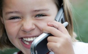 Image Source: http://www.securityworldnews.com/2011/10/31/when-is-your-child-old-enough-to-own-a-mobile-phone/