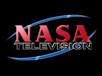 nasa+tv