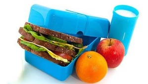 Image Source: http://www.modern-parenting.com/great-tips-for-making-packed-lunches-healthy/