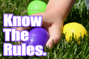 Image Source: http://mamanyc.net/2013/03/easter-egg-hunt-etiquette-parents-and-children/