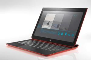 intel_ultrabook-tablet_l