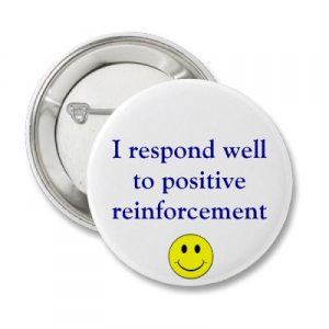 Image Source: http://www.compeap.com/discover-the-power-of-positive-reinforcement/