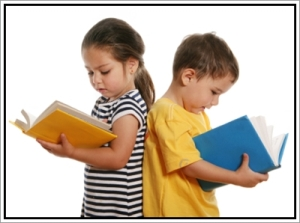 Young Readers1