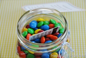 Image Source: http://www.happyclippings.com/2012/05/teacher-gift-youre-my-mm-poem-jar-plus-other-ideas.html