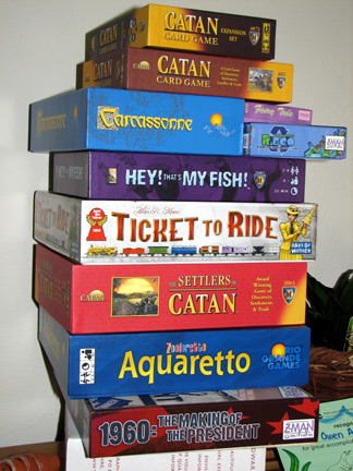 Five Board Games For Middle And High School Students Tutordoctorwny01