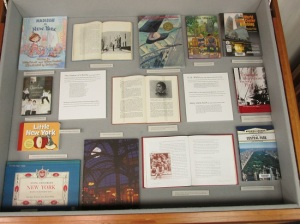 Image Source: http://www.nysl.nysed.gov/collections/childrensbooks/