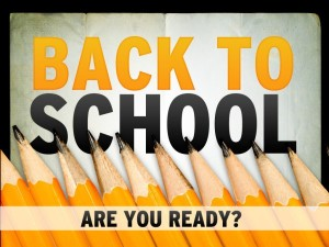Image Source:http://mytownsanantonio.ning.com/profiles/blogs/energy-saving-back-to-school-tips