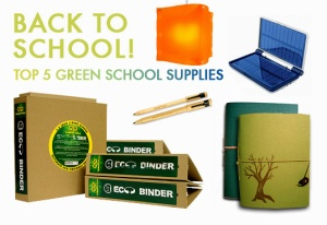 Image Source: http://inhabitat.com/top-five-back-to-school-supplies-2008/