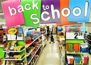 Image Source: http://www.instant.ly/blog/2013/05/what-you-need-to-know-about-back-to-school/