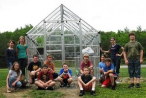 Image Source: http://blogs.roanoke.com/botetourtview/2012/05/eagle-rock-elementery-school-ecology-club-gets-a-greenhouse/