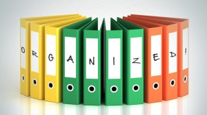 Image Source: http://lifehacker.com/5896514/hone-your-organization-skills-by-helping-others-with-their-messes