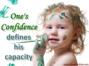 Image Source: http://www.wisieforkids.com/wisieblog/inspiring-children-2.html/child-behavior-wisie-3