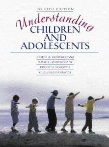 Image Source: http://www.barnesandnoble.com/w/understanding-children-and-adolescents-judith-schickedanz/1100504142?ean=9780205345274