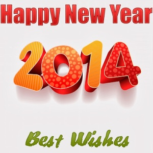 Image Source:  http://macromattersblog.blogspot.com/2013/12/happy-new-year-resolution-2014.html