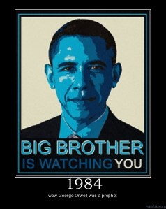 Image Source: http://avoiceinamerica.wordpress.com/2011/05/29/the-patriot-act-big-brother-is-watching-you/