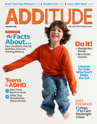 Image Source: http://www.additudemag.com/adhd/january-2008.html