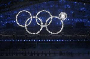 Image Source:  http://sports.yahoo.com/photos/sochi-olympics-in-photos-1393054208-slideshow/