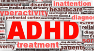 Image Source: http://www.healthline.com/health/adhd/adhd-myths