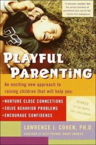 Image Source: http://www.barnesandnoble.com/w/playful-parenting-lawrence-j-cohen/1100618349?ean=9780345442864