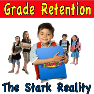 Image Source: http://robinson.macaronikid.com/article/93051/left-behind-the-stark-reality-of-grade-retention