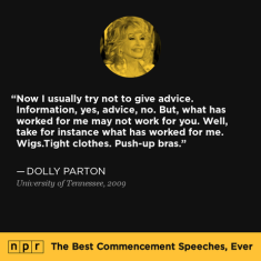 Image Source: http://www.npr.org/2014/05/19/311861694/what-we-learned-from-the-best-commencement-speeches-ever