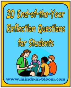 Image Source: http://www.minds-in-bloom.com/2013/04/end-of-school-year-ideas-activities-and.html