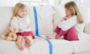 Image Source:  http://www.psychologytoday.com/blog/field-guide-families/201204/sibling-rivalry-family-harmony