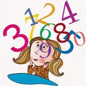 Image Source:  http://classroom.jc-schools.net/plessk/2ndGradeMath.html