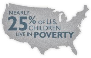 Image Source: https://sponsor.savethechildren.org/?pid=251
