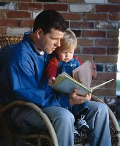 Image Source:  http://www.topnews.in/dads-early-bonding-kid-determines-later-academic-success-2201365