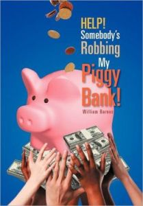 Image Source:  http://www.barnesandnoble.com/w/help-somebodys-robbing-my-piggy-bank-ricky-holley/1112403646?ean=9781465368607