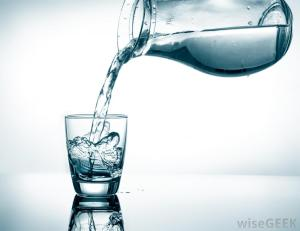 Image Source:  https://www.appsprings.com/water-much-drink-every-day/