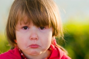 Image Source:  http://www.ahaparenting.com/Ages-stages/preschoolers/Life-Preschooler/pre-empt-whining