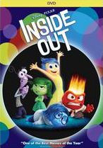 Image Source:  http://www.barnesandnoble.com/w/dvd-inside-out-amy-poehler/22723626?ean=0786936846997