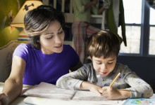 Image Source:  http://www.scholastic.com/parents/resources/article/homework-project-tips/10-homework-help-tips