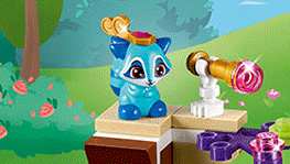 Image Source: http://www.lego.com